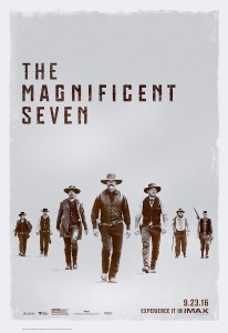 magnificent_seven_ver11_xlg