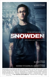 snowden_xlg