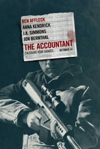 accountant_ver2_xlg