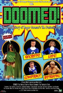 doomed_the_untold_story_of_roger_cormans_the_fantastic_four_xlg