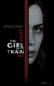 girl_on_the_train_ver2_xlg