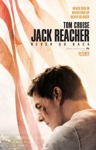 jack_reacher_never_go_back_xlg