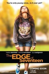 edge_of_seventeen_xlg