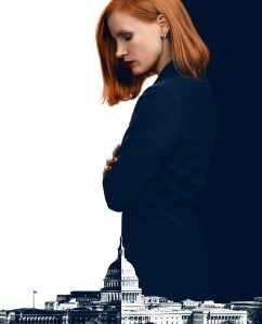 miss_sloane_xlg