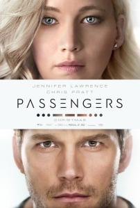 passengers_xlg