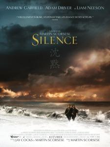 silence_ver3_xlg