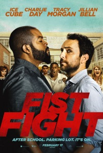 fist_fight_ver2_xlg