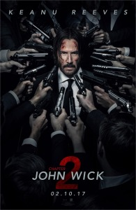 john_wick_chapter_two_ver2_xlg
