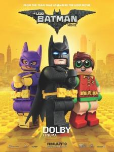 lego_batman_movie_ver26_xlg