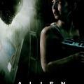 alien_covenant_ver5_xlg