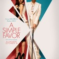 simple_favor_ver7_xlg